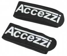 Accezzi skidclips till carvingskidor