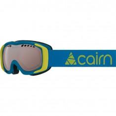 Cairn Booster, skibriller, mat azure