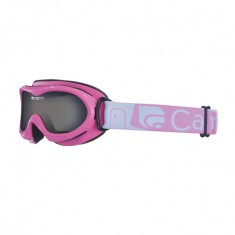 Cairn Bug, skibriller, pink