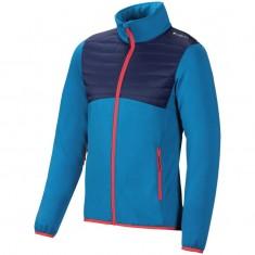 Cairn Meya M, softshell jakke, mænd, Blå