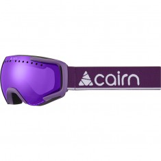 Cairn Next, skibriller, junior, lilla