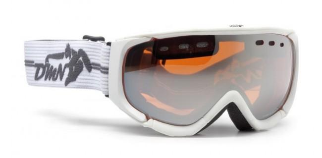 snygga motorcykel solglasögon med eldflammor i olika färger på ... bb76f88d24ae9