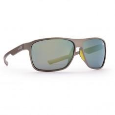 Demon Super Polarized, solglasögon, grå