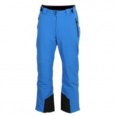 DIEL Palmer, skibukser, herre, blå