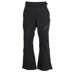 DIEL Garmisch P. ski-bukser, mænd, sort