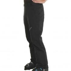 DIEL Mallnitz ski-bukser, mænd, sort