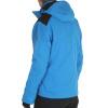 DIEL St. Anton skijakke til mænd, blå