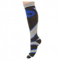 DIEL Ultra skidstrumpor, blå