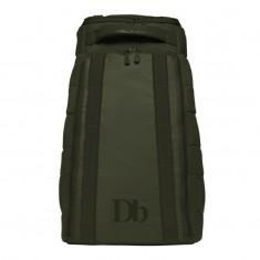 Douchebag, The Hugger 30L rygsæk, grøn