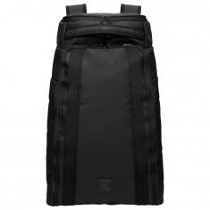 Douchebags, The Hugger 30L rygsæk, black out