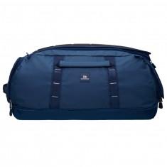 Douchebags, The Carryall 65L, Deep Sea Blue