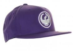 Dragon Corp 210 Hat