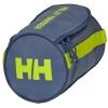 Helly Hansen HH Wash Bag 2, toilettaske, blå