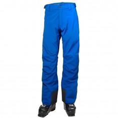 Helly Hansen Legendary skibukser, herre, olympian blue