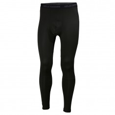 Helly Hansen Lifa Pant, herre, sort