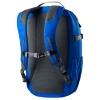 Helly Hansen Loke Backpack 25L, olympian blue