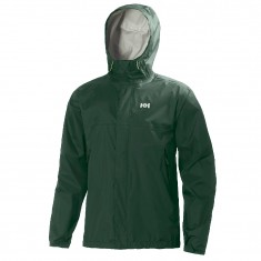 Helly Hansen Loke Jacket, herre, jungle