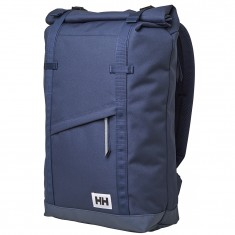 Helly Hansen Stockholm Backpack 28L, blå