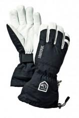 Hestra Army Leather Heli skihandske