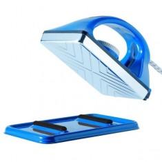 Holmenkol Varmejern 230 V, blå