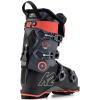 K2 BFC 90 W, skistøvler, dame