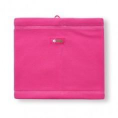 Kama Kids halsedisse, Tecnopile fleece, pink