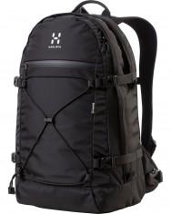 Haglöfs Backup 15, laptop-ryggsäck
