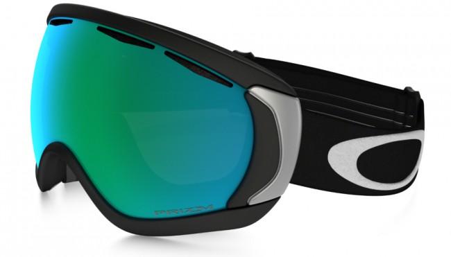 508793f44d3 Oakley Canopy Jade Iridium Prizm