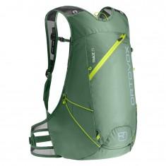 Ortovox Trace 25, grøn