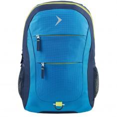 Outhorn Horizontal rygsæk, 22L, blå
