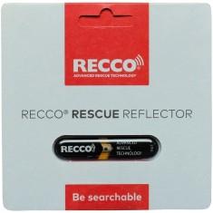 RECCO Avalanche Rescue, reflektor