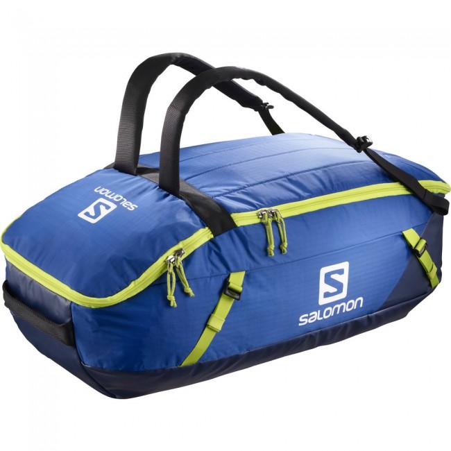 Handla från hela världen hos PricePi. backpack väskor blå 43430adc3f2d1