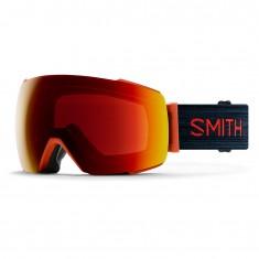Smith I/O MAG, Red Rock