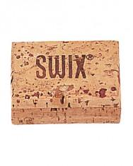 Swix kork