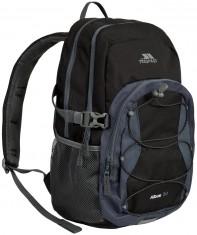 Trespass Albus ryggsäck, 30L, svart