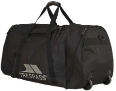 Trespass Pulley, 80 Liter Travelbag