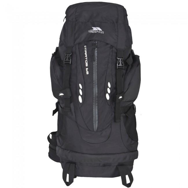 haglöfs ryggsäck svart ryggsäckar till vuxna finns på PricePi.com. 1ceebb1c51222